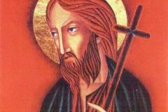 Ján Krstiteľ