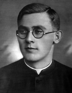 Jan Kovac Farnost Vychodna